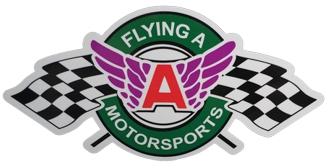 Flying A Motorsport - T&E Approved Dealer